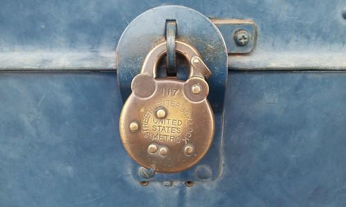 mailbox texas benamin streetletterboclock