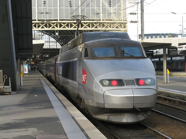 sncf tgv pse paris sud est set no 75 lille flandres flickr photo sharing. Black Bedroom Furniture Sets. Home Design Ideas