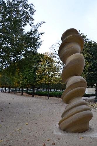 France 2011 625