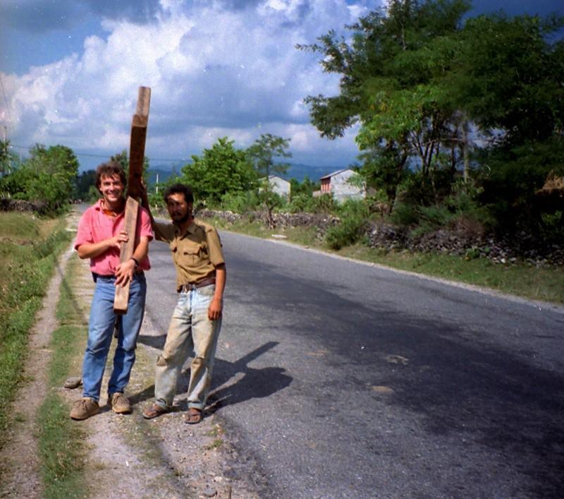 Nepal Image12