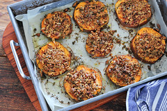 pecan crusted sweet potato-4