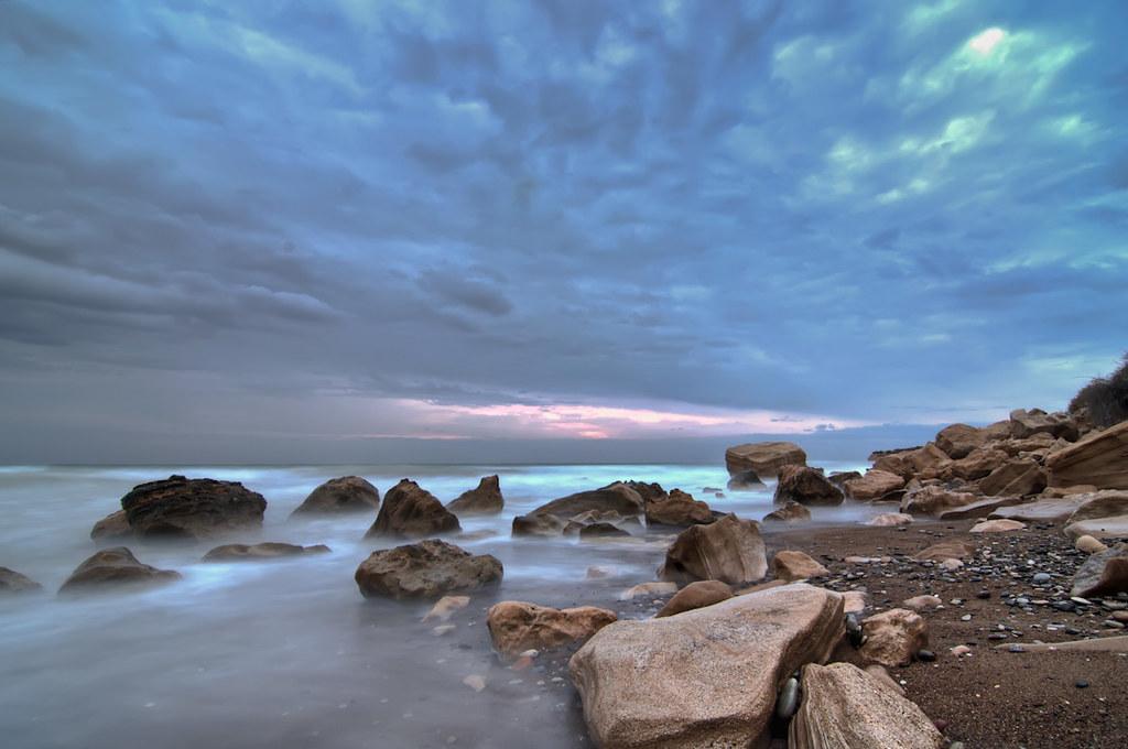 a low ISO, fisheye photo taken by nawyspie with a Nikon D90 on Nov 13, 2011
