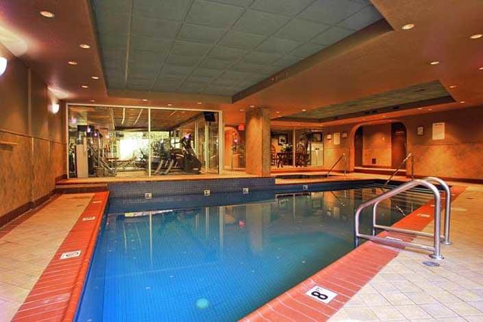 Hotel Queen Victoria (Colombie-Britanique, Canada)
