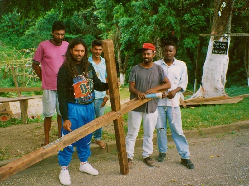 Trinidad & Tobago Image3