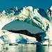 Iceberg by oolsvig