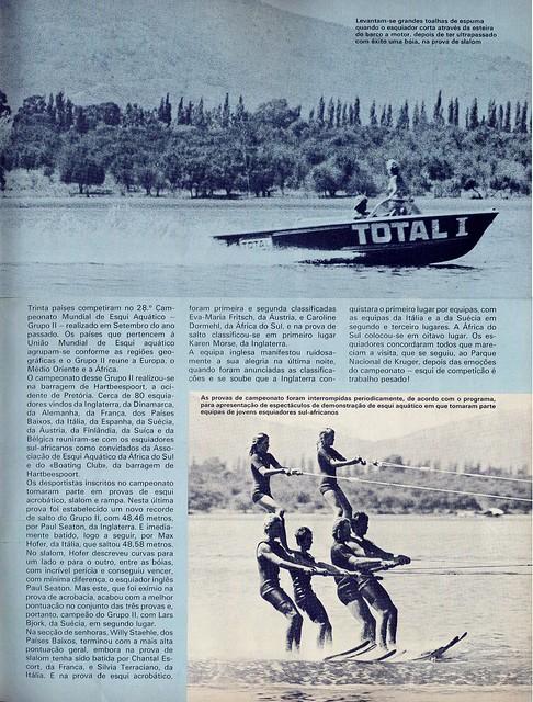 Panorama, nº8, Junho 1975 - 34