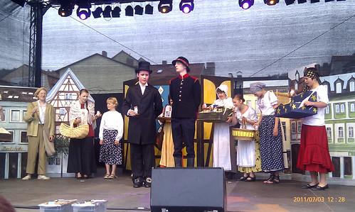 110703 Hütesfest Meiningen 059