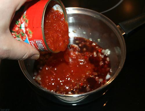 29 - Tomaten addieren