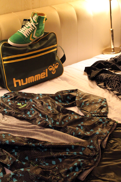 fashionarchitect.net fashion room service hummel 05
