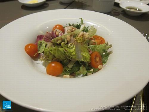 Foods (7)