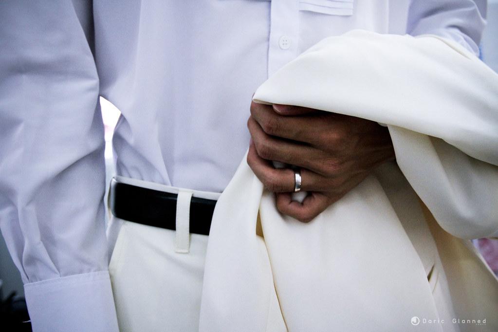 婚礼纪录-4