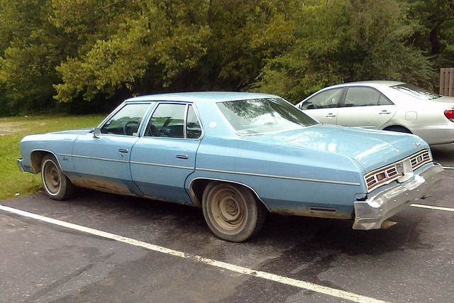 1967 1973 Ford Mustang Crossmember also Chevrolet Caprice 3rd generation 1977 1990  1980 1985 Caprice Classic sedan 4d   01   AC1 additionally Chevrolet Impala further 3500 2 Door 1977 Chevrolet Caprice Classic also 6154146367. on 1976 chevy caprice