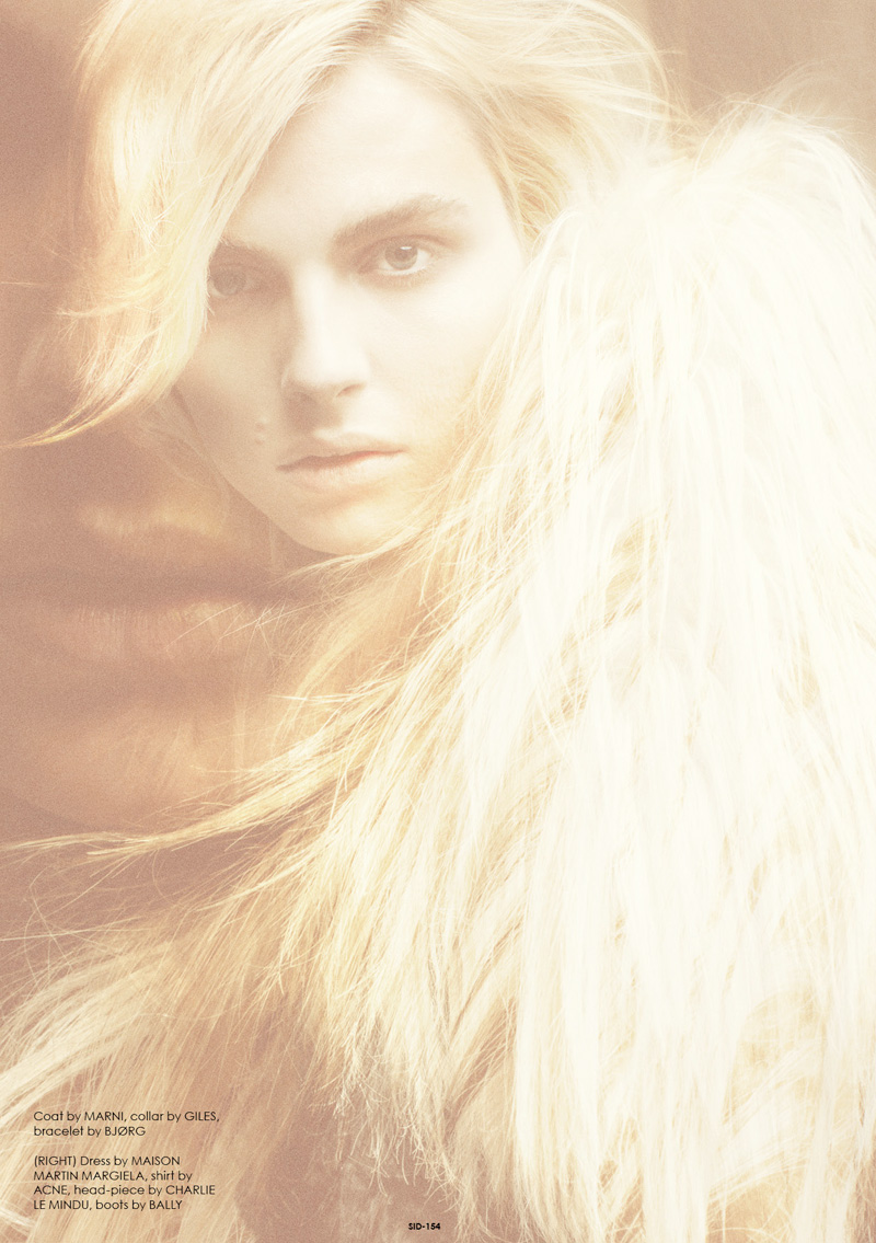 Andrej Pejic0487_SID Magazine Issue 1