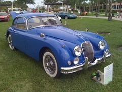 automobile, daimler 250, jaguar xk120, vehicle, jaguar xk150, antique car, classic car, vintage car, land vehicle, luxury vehicle,