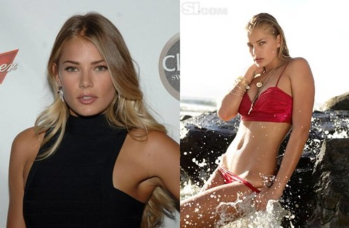 Tori-Praver-modelo-Sports-Illustrated