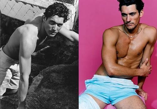 los-mejores-modelos-David-Gandy
