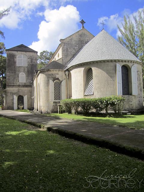 Barbados 20111114_0149 WM