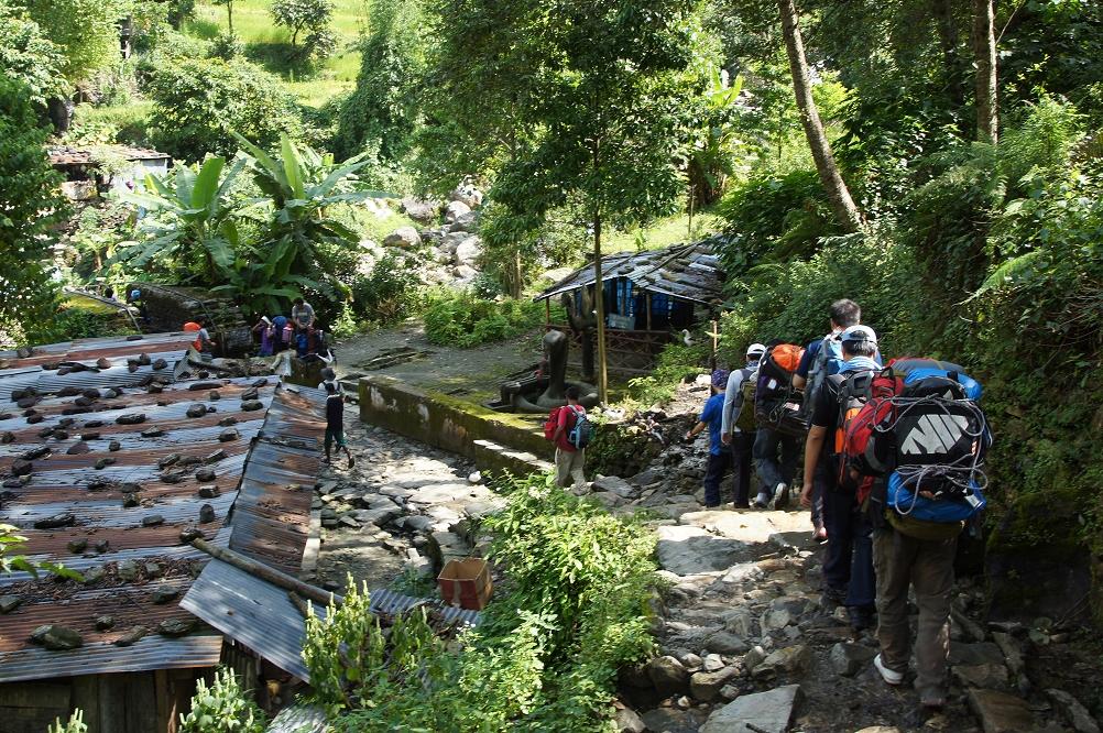 1003_Nepal_048