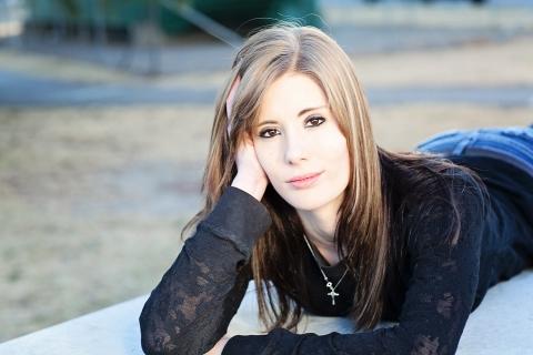 Kelsey Little