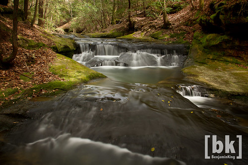 green water creek canon waterfall spring slow 7d area wilderness cascade bankhead sipsey quillen napg quillencreek