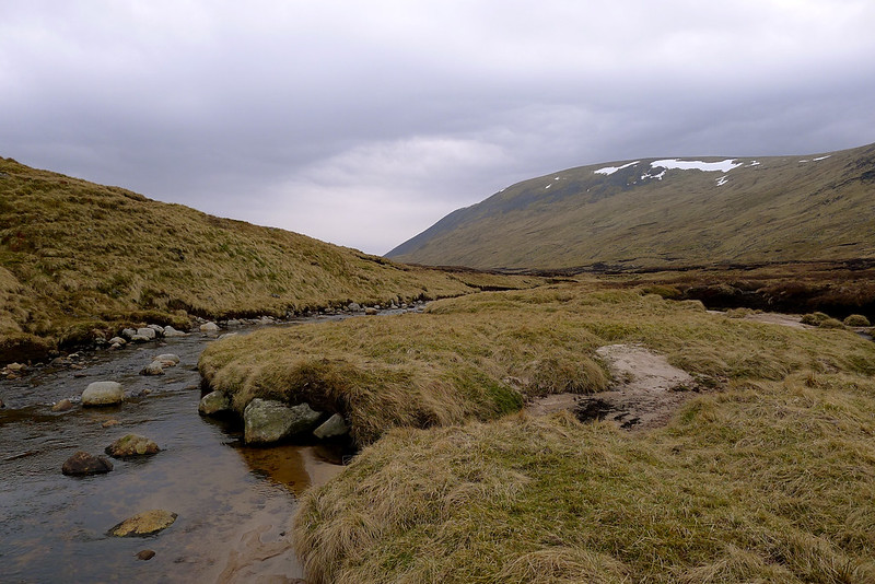 Feith an Lochain
