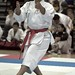 unsu   women's kata    MG 0655