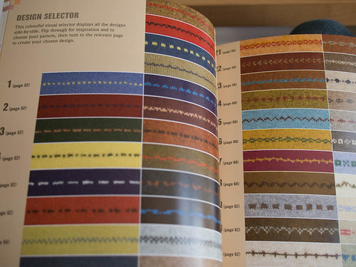 200 fair isle motifs selector.jpg