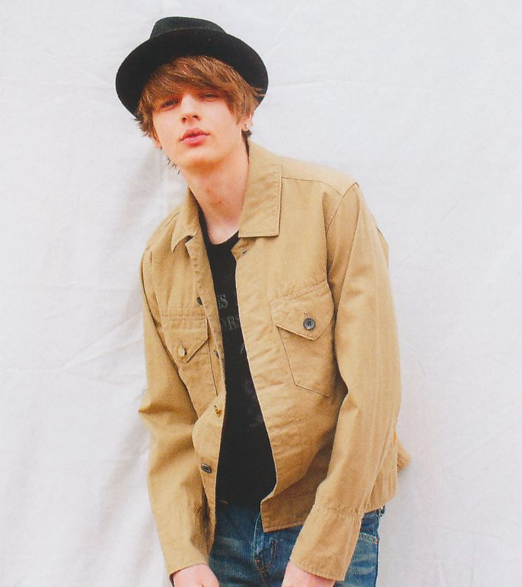 Zdenek Zaboj5087(men's FUDGE41_2012_04)