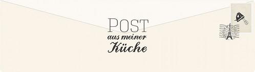 postausmeinerkueche4