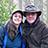 Kevin Harrington - @Kev and Laura - Flickr