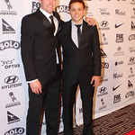 Australian Football Awards