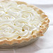 coconut-cream-pie-1