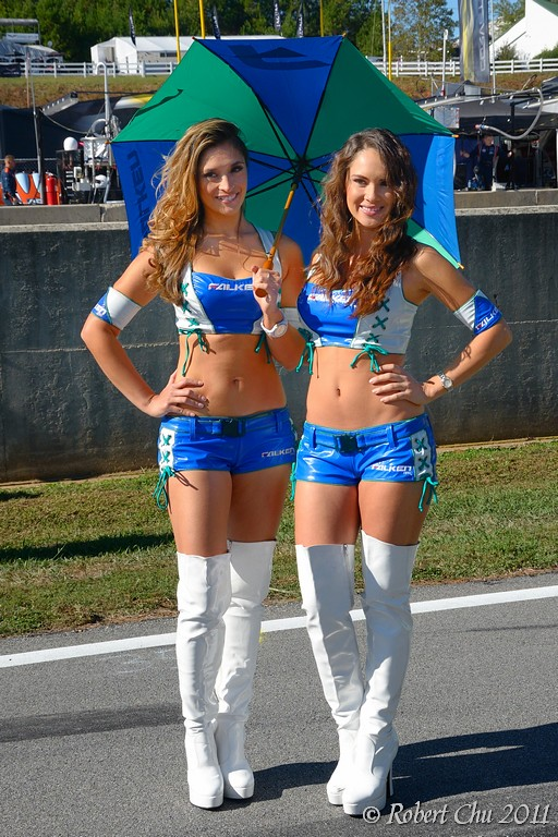 Idea Bravo, falken tire models upskirt possible