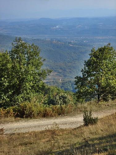 mountain republika bih srpska planina omarska kozara lamovita