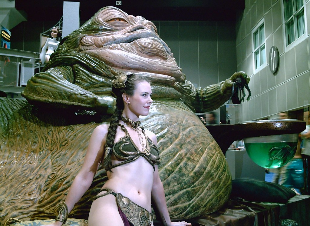 slave-leia-christy-marie-boobs-teen-pigtails