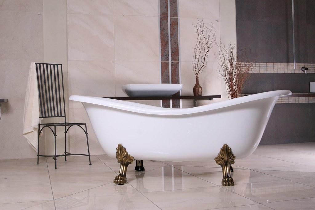 top freistehende badewanne cleo fabrikverkauf super g nstig kein china ebay. Black Bedroom Furniture Sets. Home Design Ideas