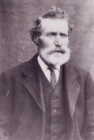William Hawkins by familytreeuk