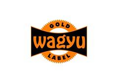 logo_Wagyu_GOLD Toro Dorado Amsterdam