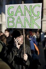 Indignants Demonstration (11) - 15Oct11, Paris (France)
