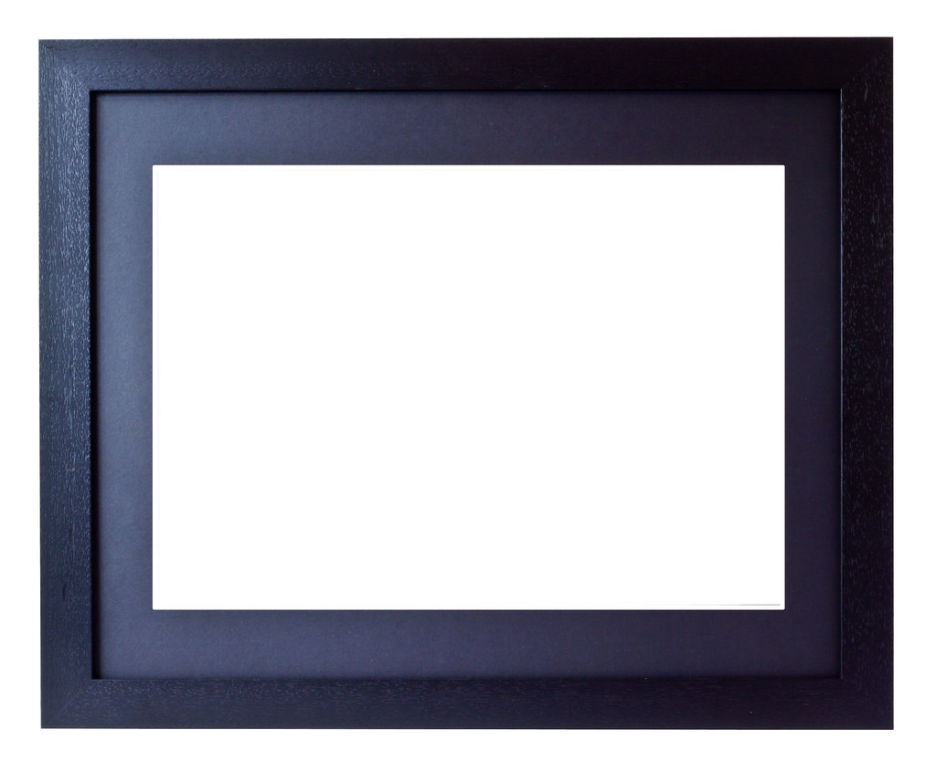 Free frame template | Please feel free to use this frame ...