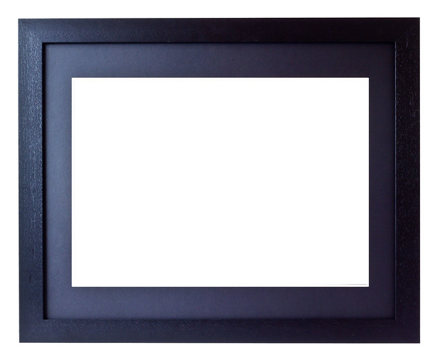Free frame template | Flickr - Photo Sharing!