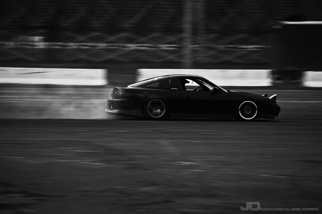 Drift Faction October 21st 2011