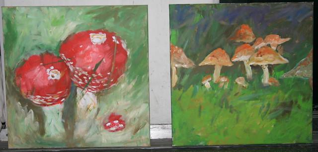 PohlDaniel 02.09.2011 13-11-53