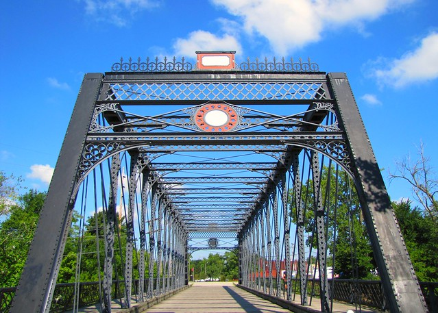 wells bridge singles Get directions, maps, and traffic for wells bridge, ny check flight prices and hotel availability for your visit.