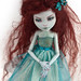 Monster High Ophelia 4