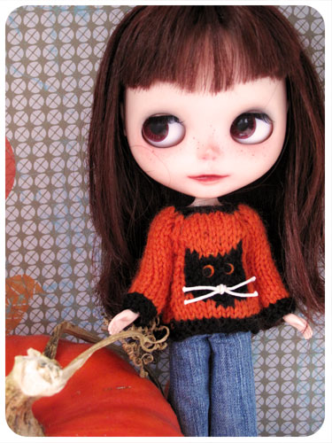 Les tricots de Ciloon (et quelques crochets et couture) 6287140776_1344f44bba