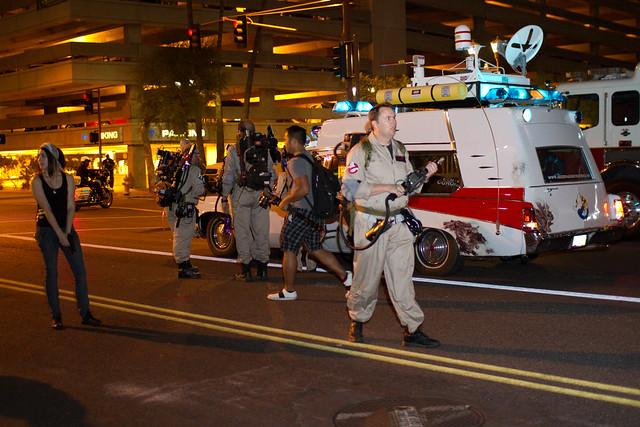 20111029-ZombieWalk3-36