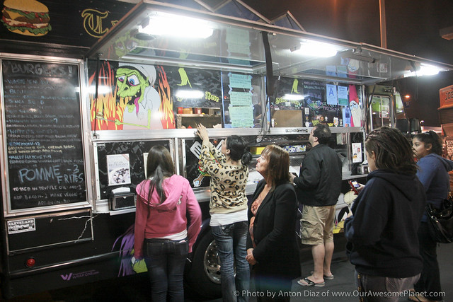 Food Trucks in LA!-39.jpg
