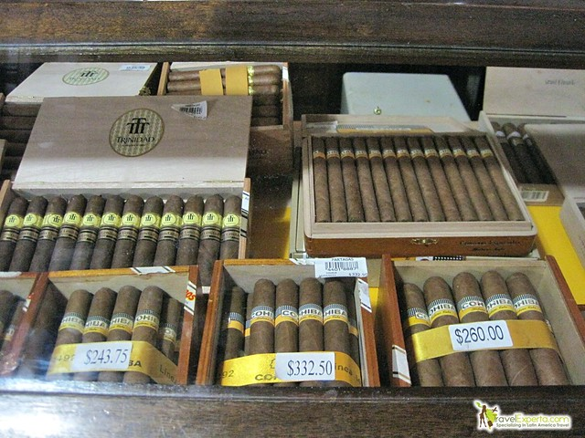 6306824349 3f36fa87a2 z Cuban Cigars For International Travellers