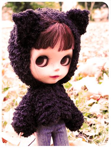 Les tricots de Ciloon (et quelques crochets et couture) 6307067087_8c8a1b2732